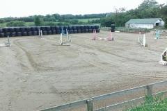equestriancentre2