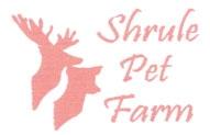 shrulepetfarm
